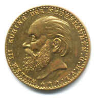 Guglielmo Iii D'olanda Vecchio Gettone Gioco Dorato -  - ebay.it