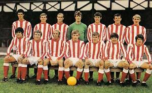 SUNDERLAND-FOOTBALL-TEAM-PHOTO-gt-1969-70-SEASON