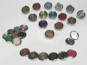 50-pcs-WHOLESALE-Metal-Cosmetic-Compact-Mirrors-SNA021