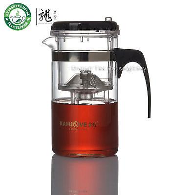 TP-120 Kamjove Art Tea Cup * Mug ...
