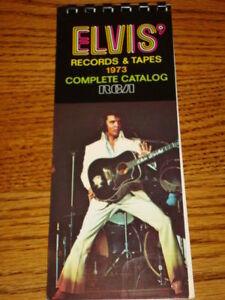 Elvis-Presley-1973-RCA-Record-Tape-Catalog