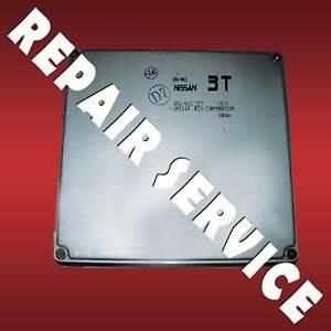 2001-2002-2003-Repair-service-for-NISSAN-PATHFINDER-Computer-ECM-ECU-EBX-01-02