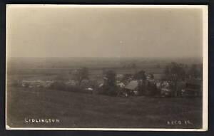 Lidlington-near-Ampthill-by-A-P-C-O-12