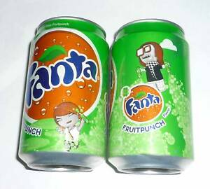 FANTA-can-INDONESIA-330ml-FRUIT-PUNCH-Coca-Cola-2010-Design-Coca-Cola-Asia-RARE
