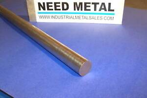 303-Stainless-Steel-Round-Bar-3-4-034-Dia-x-12-034-Long-gt-750-034-Diameter-303-Stainless