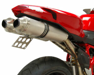 Competition-Werkes-Fender-Eliminator-Kit-DUCATI-1098-848