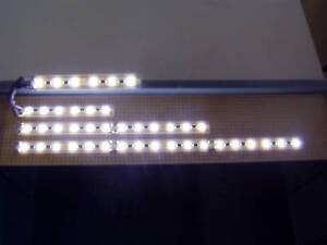 1-St-Leuchtfeld-60x8x1mm-weisse-LED-s-Ub12V-E1110
