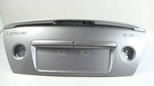 01-02-03-04-05-LEXUS-IS300-TRUNK-LID-LUGGAGE-SPOILER-SD