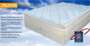 Strata-Cashmere-Air-Bed-Mattress