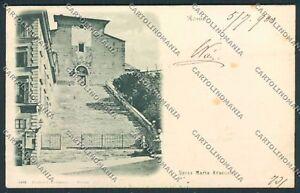 Roma-S-Maria-Aracoeli-cartolina-D3966-SZD