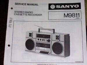 kamron audio ka 9 manual