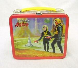 Captain-Astro-Full-Size-Tin-Lunch-box