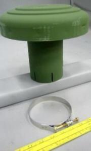 M35A2-2-5-TON-NEW-AIR-CLEANER-CAP-MUSHROOM-5-TON-M800