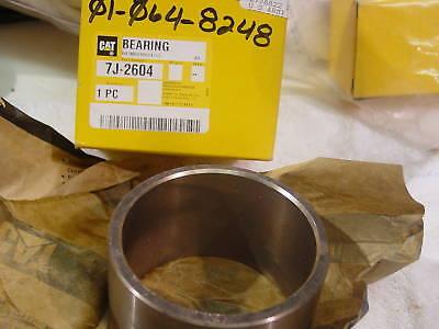 Caterpillar 7j-2604 Bearing