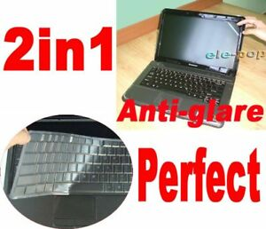Keyboard-Skin-15-6-Anti-glare-Screen-Protector-for-DELL-Inspiron-15-3521