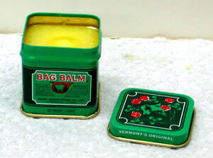 Bag-Balm-A-Vermont-Made-Original-Farmers-Best-Friend-New
