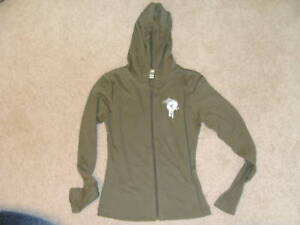 LINKIN-PARK-Hoodie-jacket-Medium-girls