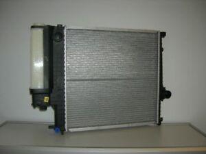 Kühler BMW E36 S+Aut. mit / ohne Klima siehe Liste NEUTEL