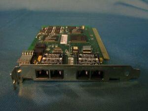Qlogic-QLA2212F-66-Dual-Channel-1GB-Fibre-64Bit-PCI-X