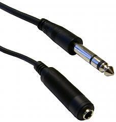 6-1-4-STEREO-MALE-to-FEMALE-EXTENSION-CABLE