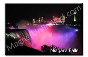 Niagara-Fall-New-York-Souvenir-Fridge-Photo-Magnet-4