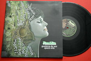 AMALIA-GOSTAVA-DE-SER-W-10-PAGE-LATIN-FADO-PORTUGAL-LP