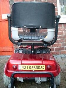 PERSONALISED-NUMBER-PLATE-FOR-MOBILITY-SCOOTER