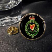 Royal Ulster Constabulary Ruc Pin Broche -  - ebay.es
