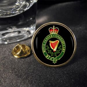 Royal-Ulster-Constabulary-RUC-Lapel-Pin-Badge