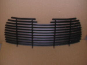 SET-OF-3-VT-VZ-WAGON-REAR-SIDE-VENETIANS-BLINDS-SHADES