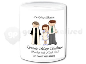 Personalised-Baptism-Christening-Money-Box-Design-1
