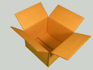 6-X-6-X-4-HEAVY-DUTY-BOXES-SHIPPING-STORAGE-25-AAA