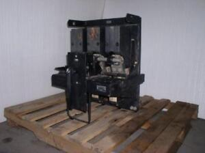 1-200-a-600-v-WESTINGHOUSE-Type-DB-50-Circuit-Breaker