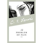 C s Lewis The Problem of Pain
