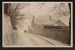 Baildon-Cliffe-Lane-in-J-B-Wooler-Series