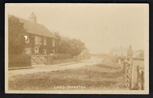 Long-Marston-near-York-Wetherby-by-Bramley-1