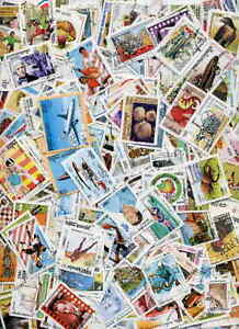 500-PICTORIAL-STAMPS-FROM-CAMBODIA-NO-DUPLICATES-NO-DAMAGED-OR-HINGED