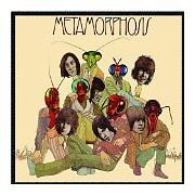 Rolling Stones - Metamorphosis NEW CD