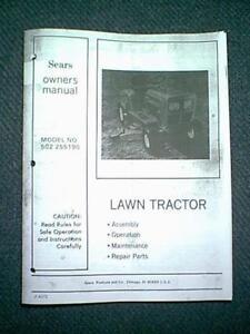 zen living zl 3 owners manual