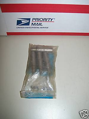 Genuine Miller Replacement Parts 056-308