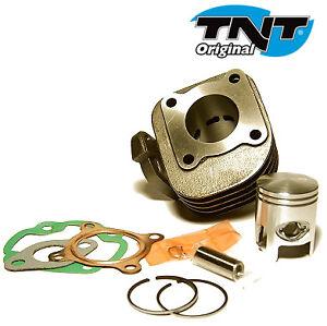 Cylindre-Piston-Joints-pr-CPI-Oliver-Popcorn-GTR-NEUF