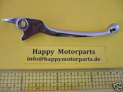 Hmparts Pocket Bike Pit Bike Dirt Bike Bremshebel Rechts 11 Mm Typ 5 100% Garantie