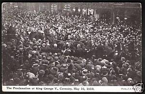 Coventry-Proclamation-of-George-V-J-J-Ward-photo