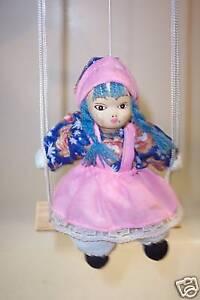 Swinging-Porcelain-Asian-Doll-6