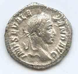 Severus-Alexander-Rome-Romulus-Rev-Scarce-EB-1454