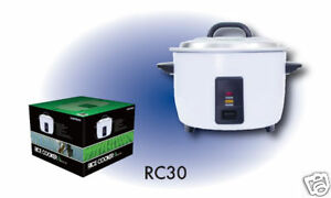 30-to-60-cup-rice-cooker-warmer-heavy-duty-commercial