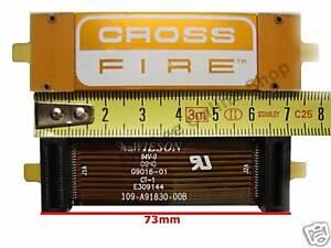 ATI-CROSSFIRE-BRIDGE-FLEX-FOR-RADEON-HD-PCI-E-VGA-CARD