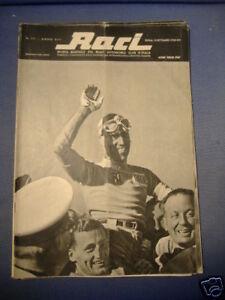RIVISTA-RACI-QUINDICINALE-DEL-RACI-n17-ANNO-XIII-9-1938