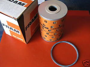 ford oil filter ch2804 fits tvr vixen s2 marcos 1500 1600 lotus elan ebay. Black Bedroom Furniture Sets. Home Design Ideas