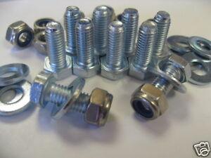 M8-X-20MM-BOLTS-NUTS-WASHERS-X-10-SET-SCREWS-8MM